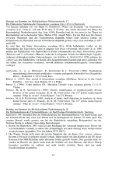 Beiträge zur Kenntnis  der Molluskenfauna Niederösterreichs - Seite 2