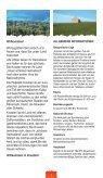 Touristische informationen - Business - Hrvatska turisti?ka zajednica - Seite 2