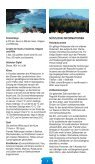 Touristische informationen - Business - Hrvatska turisti?ka zajednica - Seite 3