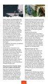 Touristische informationen - Business - Hrvatska turisti?ka zajednica - Seite 4