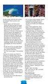 Touristische informationen - Business - Hrvatska turisti?ka zajednica - Seite 5