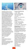 Touristische informationen - Business - Hrvatska turisti?ka zajednica - Seite 6