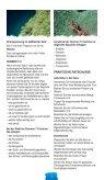 Touristische informationen - Business - Hrvatska turisti?ka zajednica - Seite 7