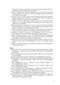 José M. Echavarren Datos personales Estudios Otros estudios - Page 2