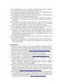 José M. Echavarren Datos personales Estudios Otros estudios - Page 3