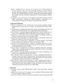 José M. Echavarren Datos personales Estudios Otros estudios - Page 4