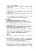 José M. Echavarren Datos personales Estudios Otros estudios - Page 5