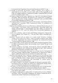 José M. Echavarren Datos personales Estudios Otros estudios - Page 6