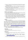 José M. Echavarren Datos personales Estudios Otros estudios - Page 7