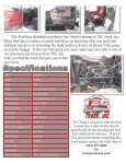 2001 Freightliner FLD120 - The Truck Paper - Page 2