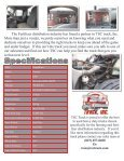 2002 Freightliner Century - The Truck Paper - Page 2