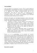 Biomímesis. El camino hacia la sustentabilidad (Riechmann) - Page 2