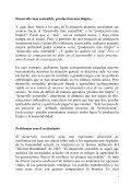 Biomímesis. El camino hacia la sustentabilidad (Riechmann) - Page 4