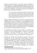 Biomímesis. El camino hacia la sustentabilidad (Riechmann) - Page 5