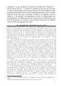 Biomímesis. El camino hacia la sustentabilidad (Riechmann) - Page 7