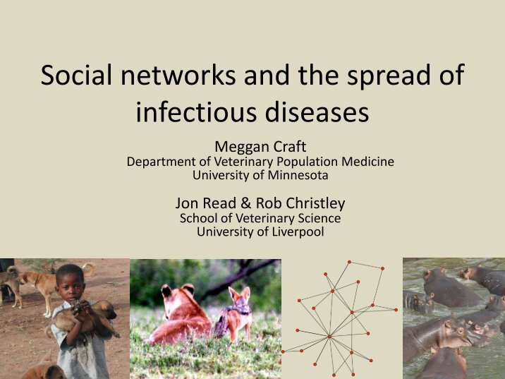 poor practices that lead to spread of infection Literature review on the infection control practices in infections spread according to maudsley (2004), poor infection control practices may lead to.