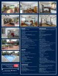 Brochure - The Ditto Group - Page 2