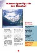 Dampfreiniger-Fibel - Dampfsauger - Seite 3