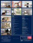 Copy of Brochure - The Ditto Group - Page 2