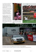 RRS Media Magazin Special Rally Poland 2009 - Seite 3