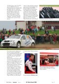 RRS Media Magazin Special Rally Poland 2009 - Seite 4