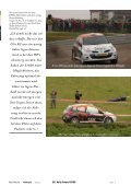 RRS Media Magazin Special Rally Poland 2009 - Seite 5