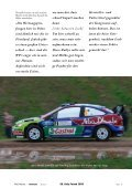 RRS Media Magazin Special Rally Poland 2009 - Seite 6