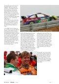 RRS Media Magazin Special Rally Poland 2009 - Seite 7