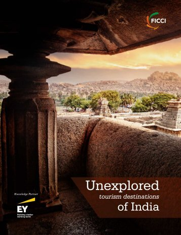 Unexplored-tourism-destinations-of-India