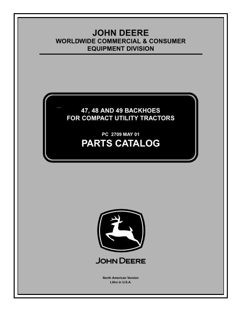V /& W MACHINE 43013 Replacement Belt