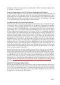 Infobrief - 2. Quartal 2011 - Dr. Gudrun Lukin - Page 2