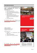 Infobrief - 2. Quartal 2011 - Dr. Gudrun Lukin - Page 3