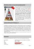 Infobrief - 2. Quartal 2011 - Dr. Gudrun Lukin - Page 4