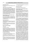 zur Antwort - Dr. Gudrun Lukin - Page 3