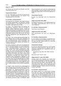 zur Antwort - Dr. Gudrun Lukin - Page 2