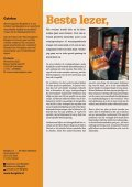 Bergklis Woonnieuws #8 Mei - Page 3