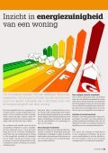 Bergklis Woonnieuws #8 Mei - Page 5