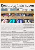 Bergklis Woonnieuws #8 Mei - Page 7