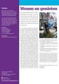 Van Spronsen Makelaars Woonnieuws #02 Mei - Page 3