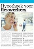 Van Spronsen Makelaars Woonnieuws #02 Mei - Page 7