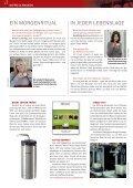 ist ein Service von Machan Media - Nivona - Seite 4