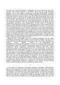 Der Mensch im Kosmos sucht in Wien ein Zimmer - Christian Reder - Seite 2