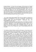 Der Mensch im Kosmos sucht in Wien ein Zimmer - Christian Reder - Seite 4