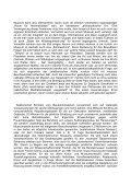 Der Mensch im Kosmos sucht in Wien ein Zimmer - Christian Reder - Seite 5