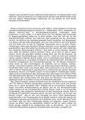 Der Mensch im Kosmos sucht in Wien ein Zimmer - Christian Reder - Seite 6