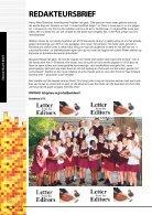VERKYKER 1/2015 - Page 2