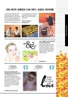 VERKYKER 1/2015 - Page 3