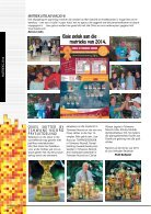 VERKYKER 1/2015 - Page 4