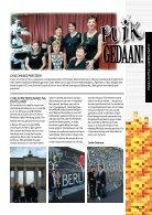 VERKYKER 1/2015 - Page 5