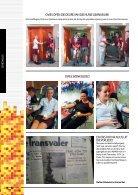 VERKYKER 1/2015 - Page 6